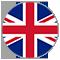acuraflex_united_kingdom